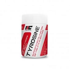 Tyrosine Muscle Care (90 табл)