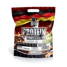 Protein Professional IronMaxx (2350 гр)