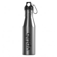 Фитнес бутылка VP Lab (700 мл)