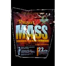 Mass Mutant (2200 гр.)