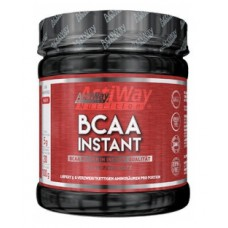 BCAA Instant ActiWay (100 г)