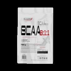 BCAA 8:1:1 Xline Blastex (800 гр)