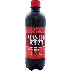 Аминокислоты Master Drink Activlab (500 мл)