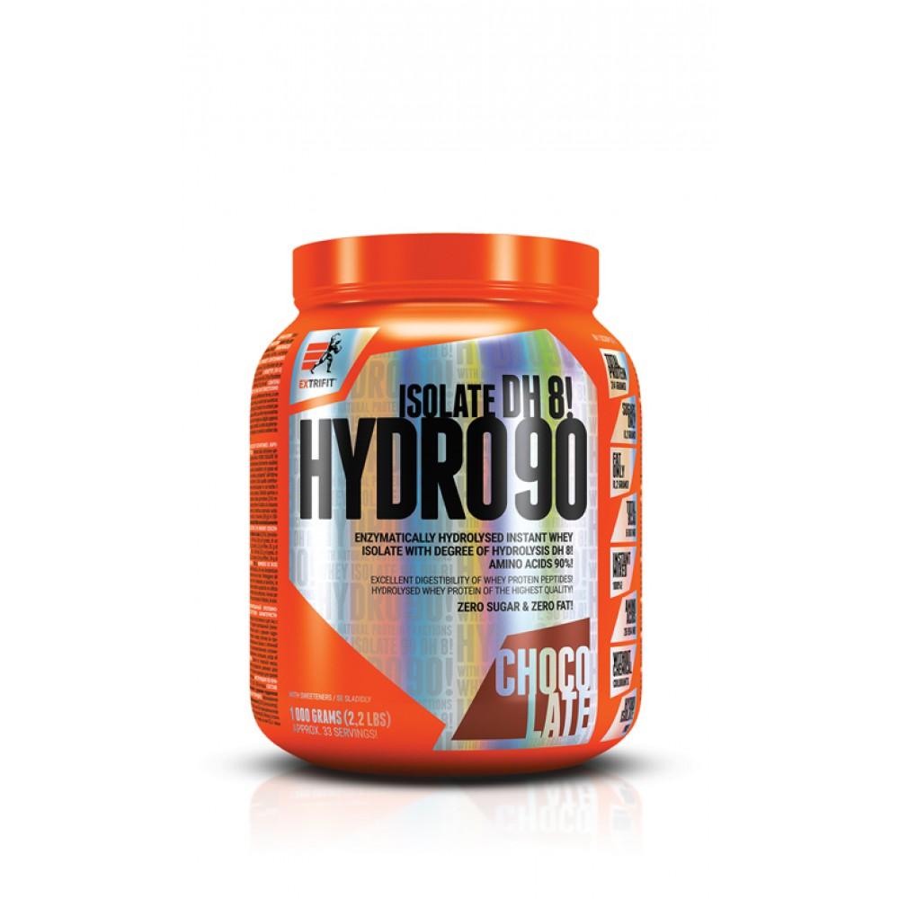 Hydro Isolate 90 ExTrifit (1000 гр)