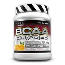 BCAA Powder Hi Tec Nutrition (500 гр)