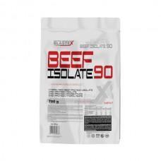 Beef Isolate 90 Xline Blastex (700 гр)