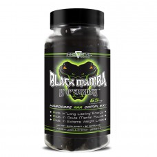 Black Mamba Innovative Labs (90 капс)