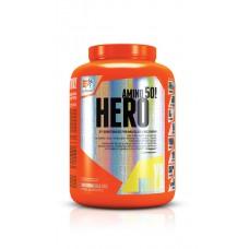 Hero ExTrifit (3000 гр)