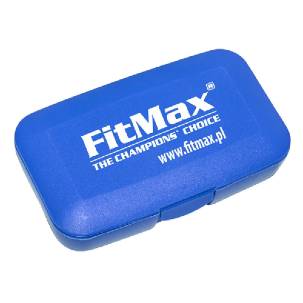 Таблетница Pill Box FitMax