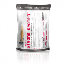 Mega Strong Protein Olimp (700 г)