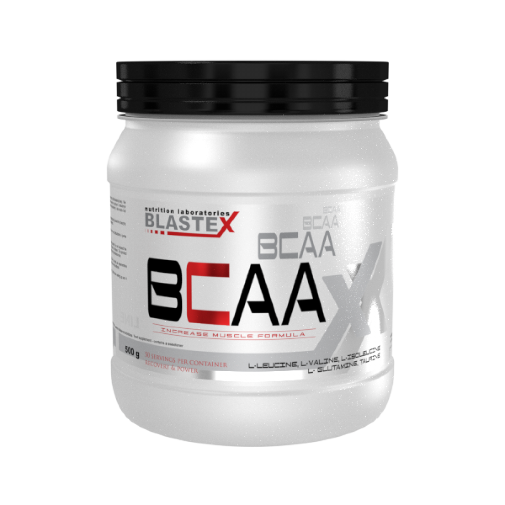 BCAA Xline Blastex (500 гр)