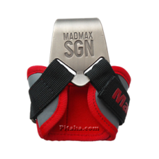 Крючки MFA 330 MadMax