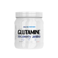 Glutamine All Nutrition (500 гр)