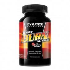 Dyma-Burn Xreme Dymatize Nutrition (120 капс)
