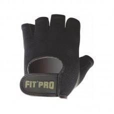 Перчатки B1 Pro FP-07 Power System