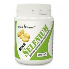 Selenium Stark Pharm (100 табл)