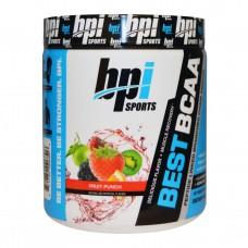 Best BCAA BPI Sports (300 гр)