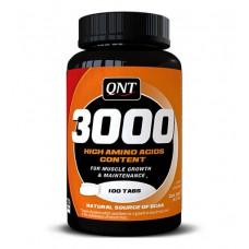 Amino Acid 3000 QNT (100 табл)
