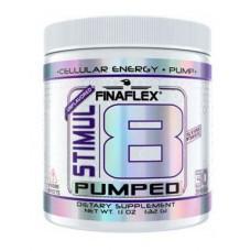 Stimul8 Pumped Finaflex (240 гр)