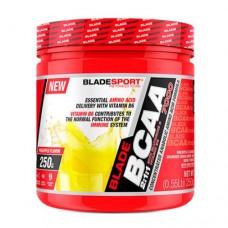 BCAA 2.1.1. Blade Sport (250 гр)