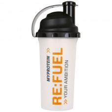 Shaker Endurance Mix Master MyProtein (700 мл)