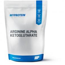AAKG MyProtein (500 гр)