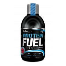 Протеин Protein Fuel BioTech USA (500 мл)