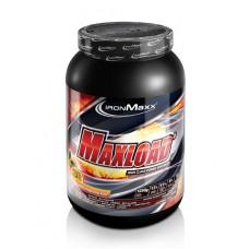 Maxload IronMaxx (1250 гр)