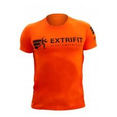 Футболка ExTrifit