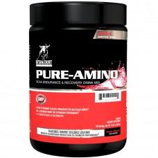 Pure-Amino Betancourt Nutrition (336 гр)