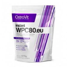 WPC 80.eu Instant Ostrovit (2270 гр)
