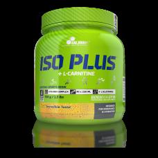 Iso Plus Powder Olimp (700 г)