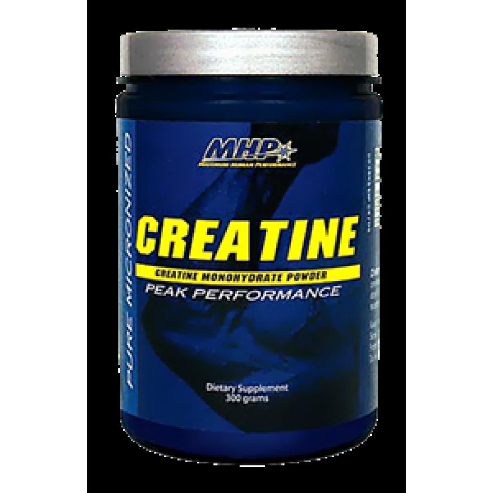 Creatine Monohydrate MHP (300 гр.)