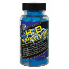 H2O Expulsion Hi-Tech Pharmaceuticals (60 капс)