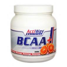 BCAA+ ActiWay (300 г)