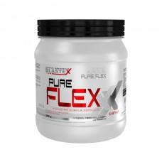 Pure Flex Blastex (360 гр)