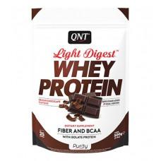 Light Digest Whey Protein QNT  (500 гр)