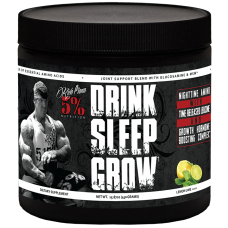 Drink Sleep Grow Rich Piana 5% Nutrition (450 гр)