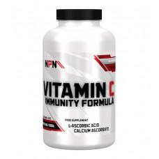 Vitamin C Immunity Formula Nex Pro Nutrition (500 гр)