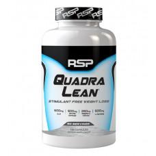 QuadraLean RSP Nutrition (150 капс)