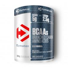 BCAA Complex 5050 Dymatize Nutrition (300 гр)