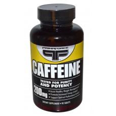 Caffeine PrimaForce (90 табл.)