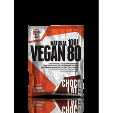 Vegan 80 ExTrifit (80 гр)