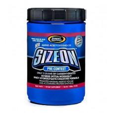 SizeON Pre-Contest Gaspari Nutrition (734 гр)