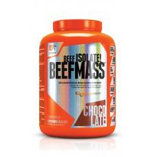 Beefmass ExTrifit (3000 гр)