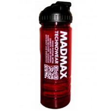 Бутылка MFA 850 MadMax (800 мл)