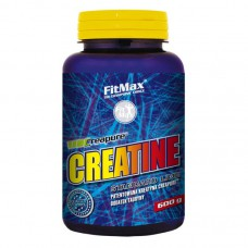 Creatine FitMax (600 гр)