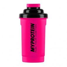 Shaker Fit Pink MyProtein (700 мл)