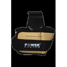 Крючки Power Hooks PS-3300 Power System