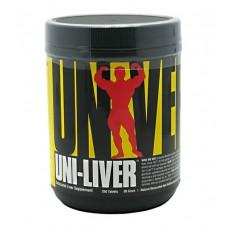 Uni-Liver Universal Nutrition (250 табл)